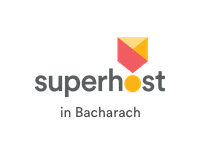 superhost bacharach